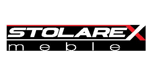Meble Stolarex
